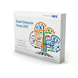 Smart_Enterprise_Trends_2015_Cover_Image_Mockup_300x300