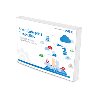 NEC-Smart-Enterprise-Trends-Unified-Communications-Mobility