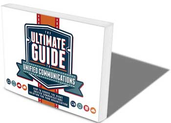 NEC-Unified-Communications-Ultimate-Guide-UC-Gary-Audin-ebook-3