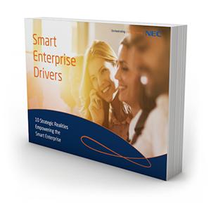 hubspot_landing_page_smart_enterprise_drivers_image.png