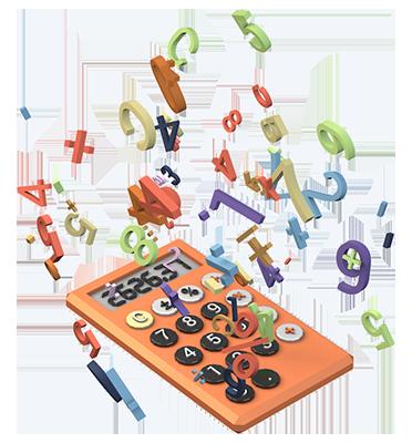 sip_calculator_image.png