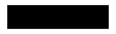 logo_incisiv