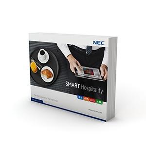 SMART_Hospitality_eBook_