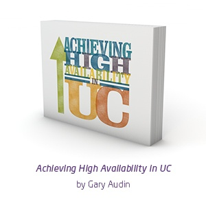 Achieving_High_Availability_in_UC_Book_gary_audin_-_300x300.jpg